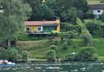 Location vacances Spittal an der Drau - Seehaus Fiedler-4