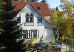 Location vacances Schierke - Villa Regina-2