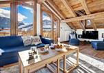 Location vacances Montriond - Le Loft Morzine-2