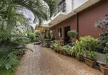 Location vacances Mysore - Treebo Urban Oasis-2
