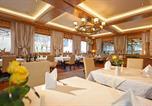 Hôtel Sankt Martin am Tennengebirge - Hotel Gasthof Post-2