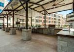 Location vacances Grapevine - Southern Comfort Dallas Apartments-4