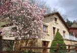 Location vacances Vitrac - Les Terrasses-4