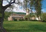 Location vacances Chiusanico - Casa del Borgo-3
