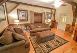Location vacances North Conway - Oak House-3