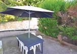 Location vacances Espeluche - Holiday home Montboucher sur Jabron 72 with Golf Course within 3km-3