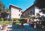 Location vacances Rignano sull'Arno - Villa in Rignano Sull Arno Iv-4
