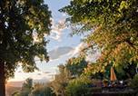 Location vacances Arcugnano - La Casa Trasparente - Appartamento L'Ortensia-4
