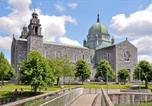 Location vacances Galway - 7 Earls Island-4