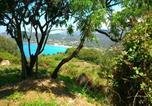 Location vacances Cargèse - La Sarra-4