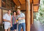 Location vacances Kuranda - Wanggulay Too Treetops-4