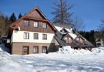 Location vacances Harrachov - Apartment Harrachov/Riesengebirge 2509-2