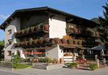 Location vacances Kramsach - Gasthof Luchnerwirt-1