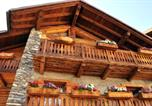 Location vacances Bardonnèche - B&B Da Valerio E Maite-3