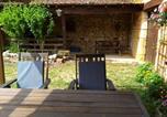 Location vacances Saint-Aubin-de-Nabirat - Les Cordonniers-3