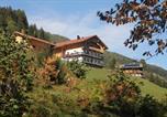Location vacances Sillian - Rasterhof-2