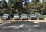 Villages vacances Rishikesh - Rajaji Wild Trail-1