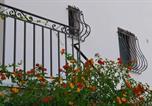 Location vacances Palekastro - Olive Coast Suites-3