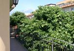 Location vacances Riposto - Vittoria Apartment-3