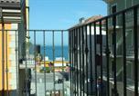 Location vacances Porto Recanati - Appartamenti Porto Recanati-4
