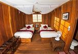 Location vacances Mandalay - Rv Mingun/Ava Private Charter (Mandalay-Mingun-Ava@Inwa-Mandalay) 3-days 2-nights-2