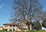 Location vacances Bastia Umbra - Il Casale della Quercia-2
