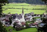 Location vacances Mittersill - Lehnberg-3