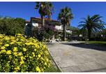 Location vacances Starigrad - Apartments 4 Palme-3