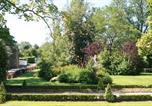Location vacances Saint-Hilaire-Petitville - Le Quinté-4