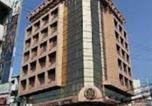 Hôtel Cagayan de Oro - Maxandrea Hotel-4