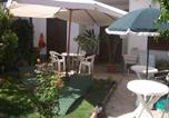 Hôtel Muravera - B&B La Zagara - Sardegna-3