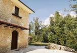 Location vacances Arpino - Chalet Colle Lo Zoppo-4