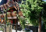 Location vacances Leuk Stadt - Marina 4-4