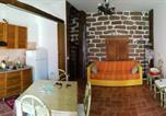 Location vacances Palau - Appartamento La Roccia-4
