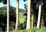 Location vacances Biberach - Unterer Gurethshof-1