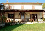 Location vacances Bastia Umbra - Le Lanterne Assisi-1