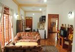 Location vacances Unawatuna - Kumara Guest House-3