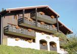 Location vacances Aigueblanche - Residences reparties  - 4 sapins