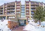 Villages vacances Steamboat Springs - Bronze Tree by Wyndham Vacation Rentals-3