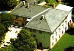 Location vacances Klagenfurt am Wörthersee - Gasthof Waldwirt-1
