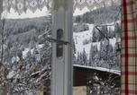 Location vacances Kleinarl - Peterlhaus-3