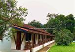Location vacances Queluz - Hotel Fazenda Palmital-1