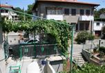 Location vacances Rijeka - Real Retro Home-2