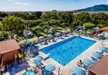 Villages vacances Entracque - Camping Baciccia-1
