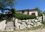 Location vacances Santa Fiora - Pievevecchia-3