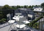 Location vacances Saint-Lunaire - Apartment Confidence-3