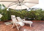 Location vacances Gallipoli - Zen Apartment-1