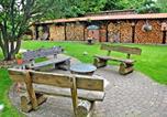 Location vacances Lychen - Ferienhaus Fuerstensee See 7831-3