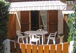 Location vacances Soulac-sur-Mer - Les Hameaux de l'Amélie-4