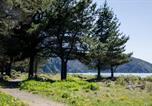 Location vacances Blenheim - Rarangi Beach-4